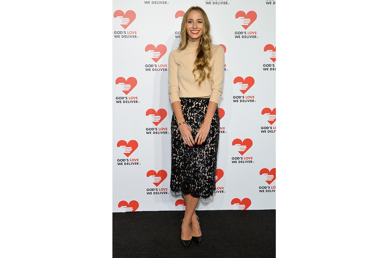 Fashion Style Icon harley viera newton 184800962 10