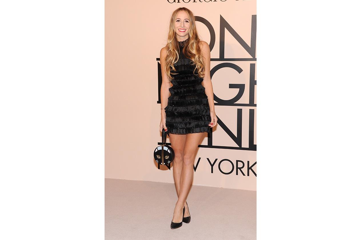 Fashion Style Icon harley viera newton 185801043 10