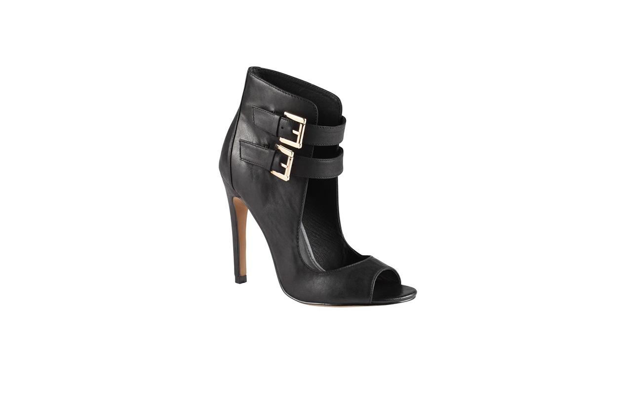 Fashion Winter sandals Aldo