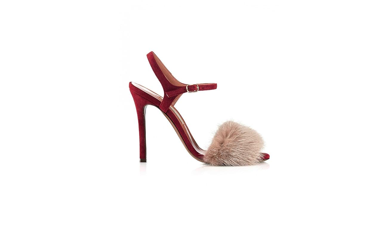 Fashion Winter sandals Lautrechose