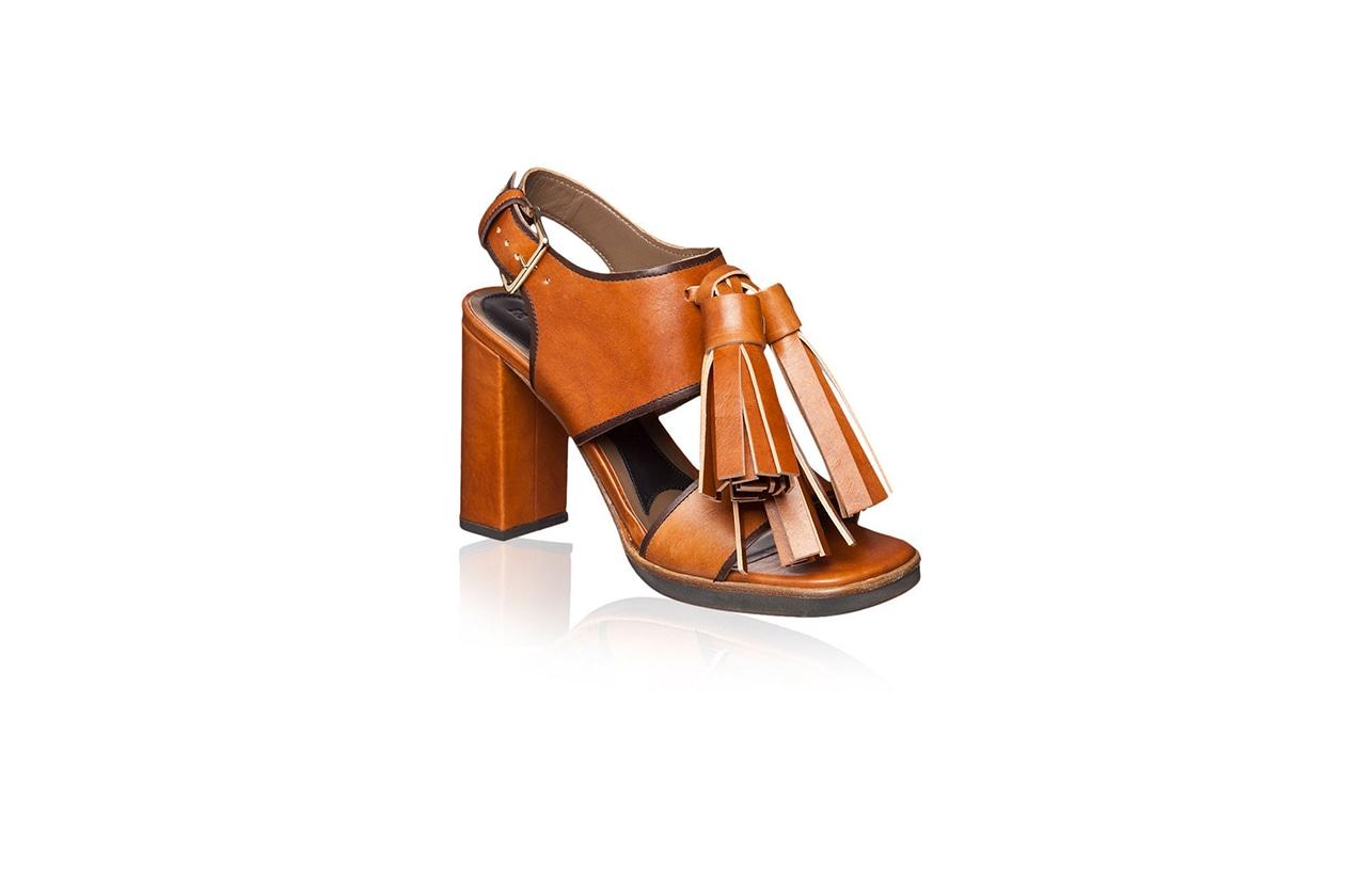 Fashion Winter sandals Marni