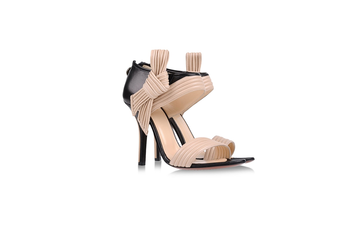 Fashion Winter sandals OJour