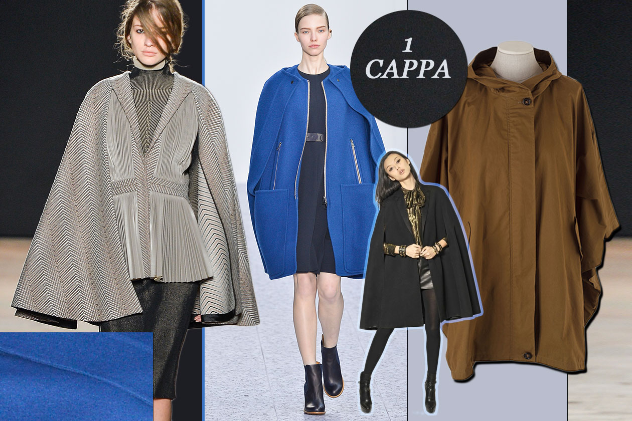 Fashion must have ai 2013 01 Cappa