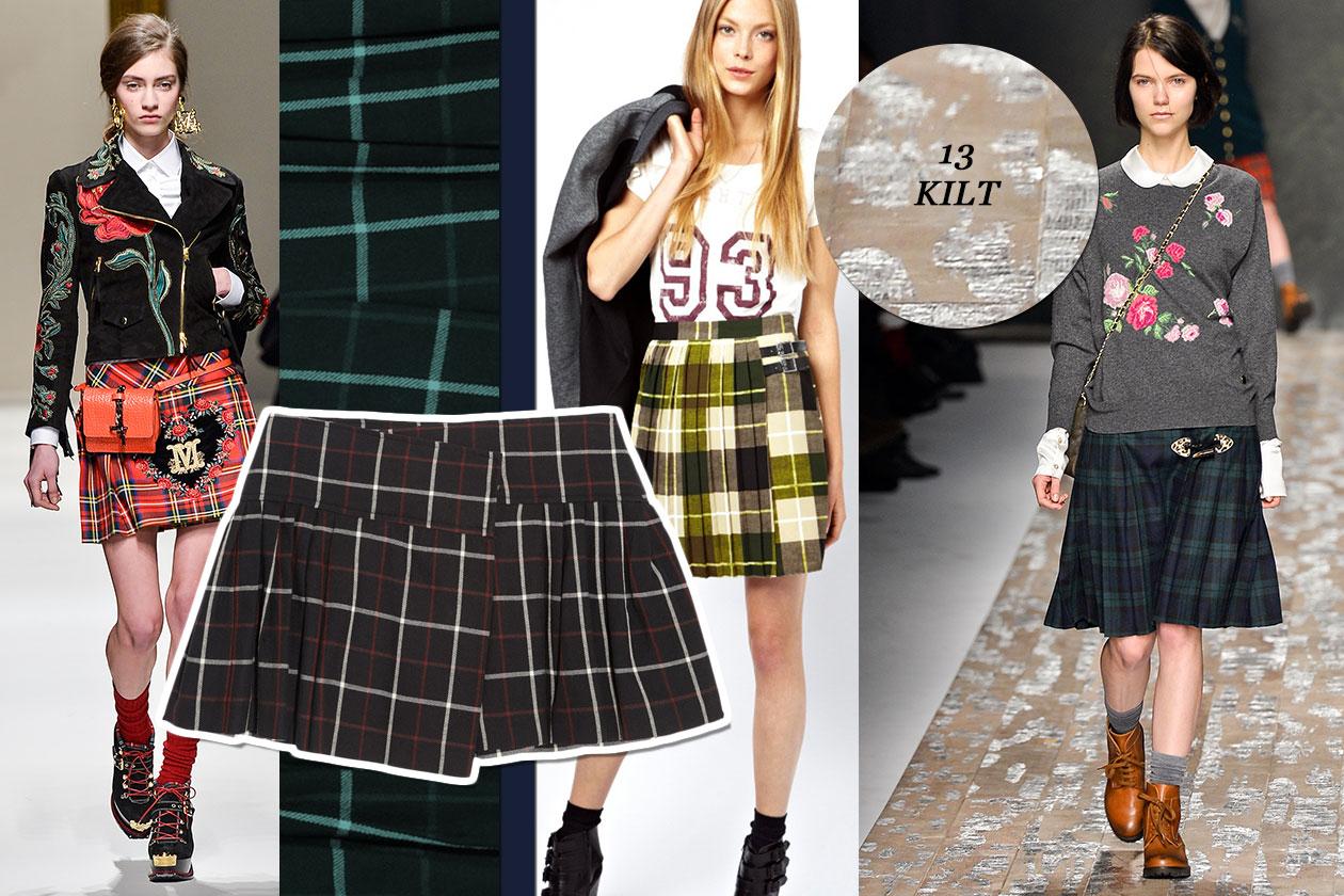 Fashion must have ai 2013 013 Kilt