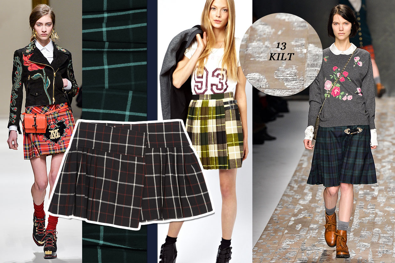 Fashion must have ai 2013 013 Kilt
