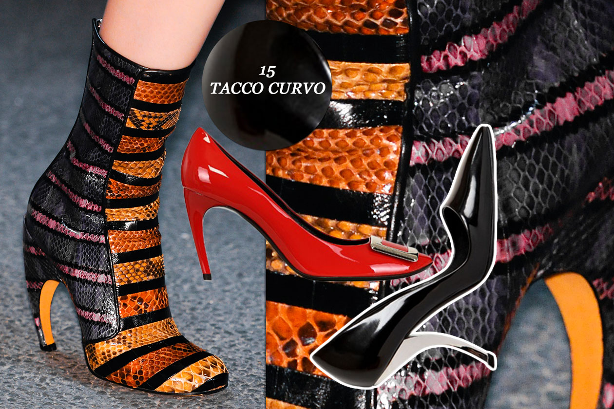 Fashion must have ai 2013 015 Tacco curvo