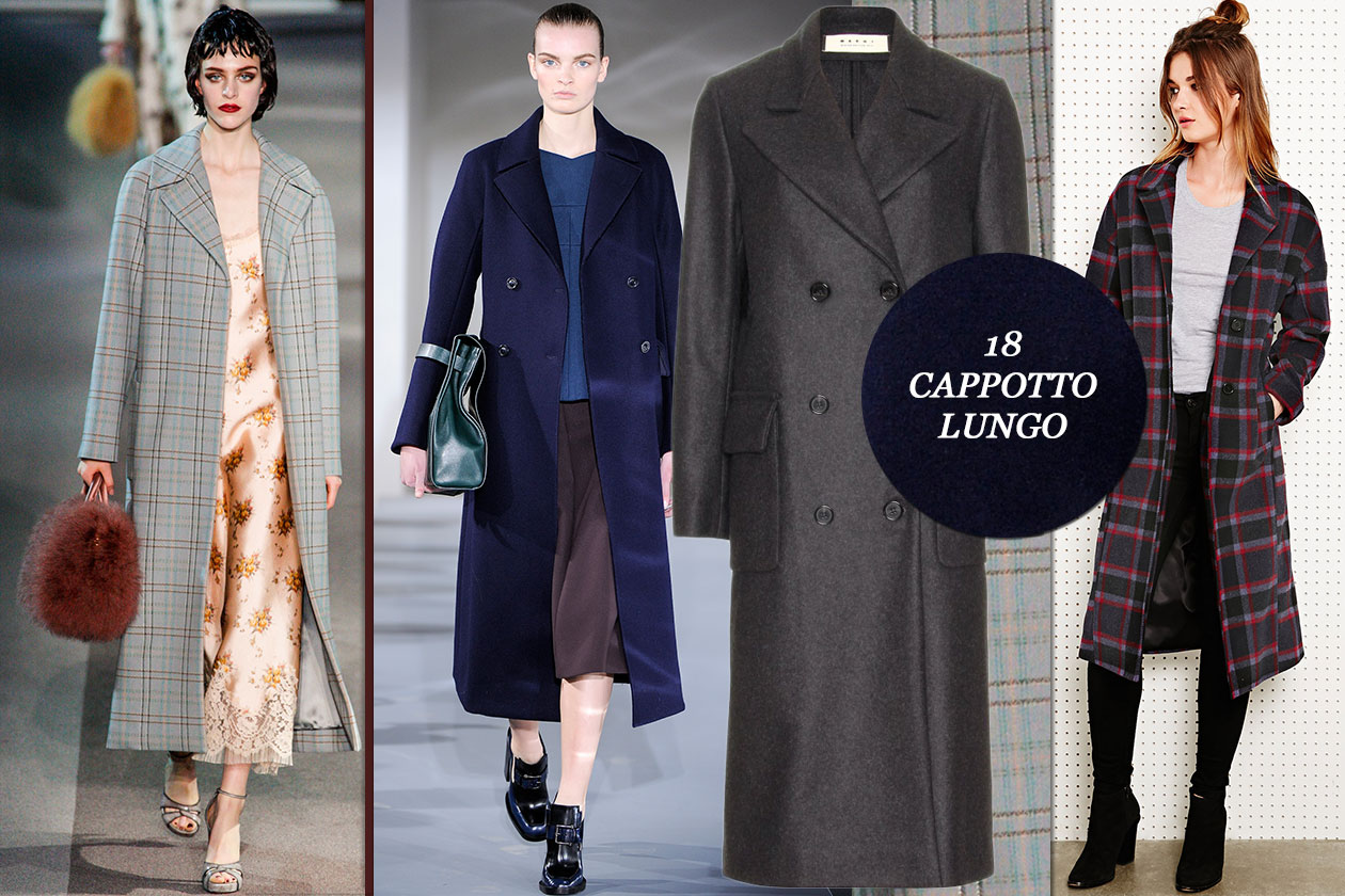 Fashion must have ai 2013 018 Cappotto lungo