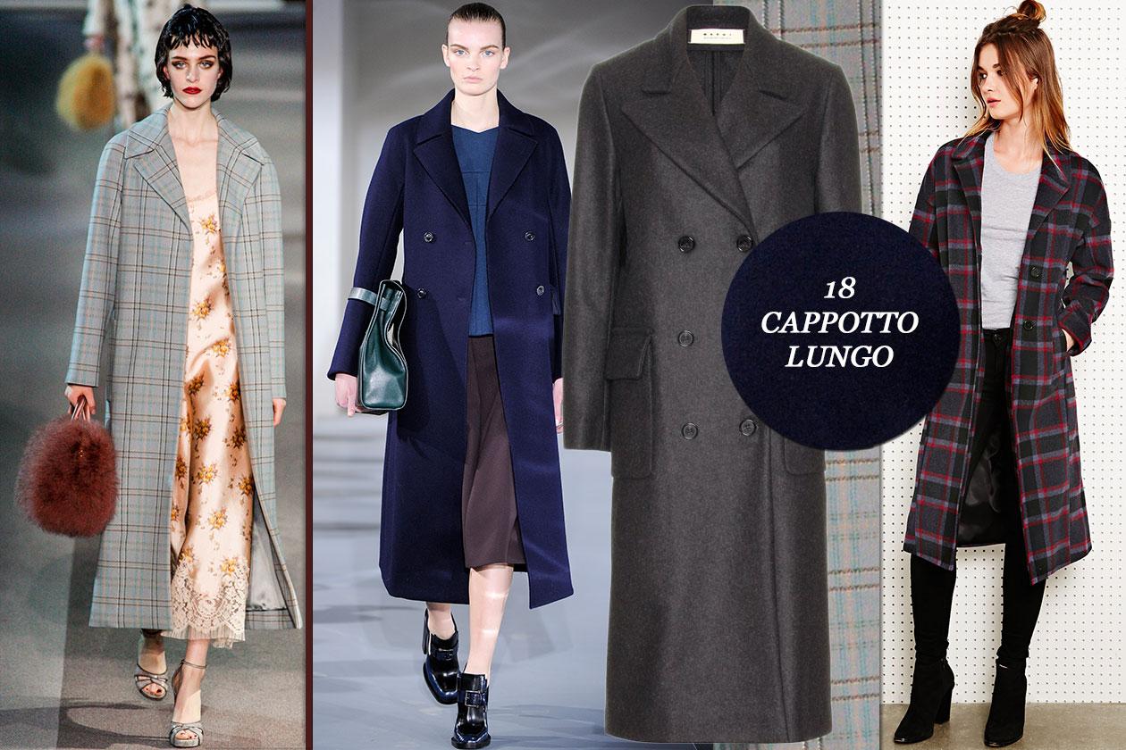 Fashion must have ai 2013 018 Cappotto lungo