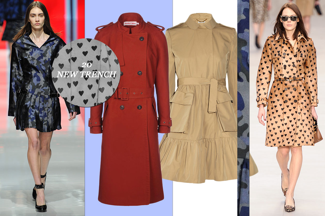 Fashion must have ai 2013 020 New trench