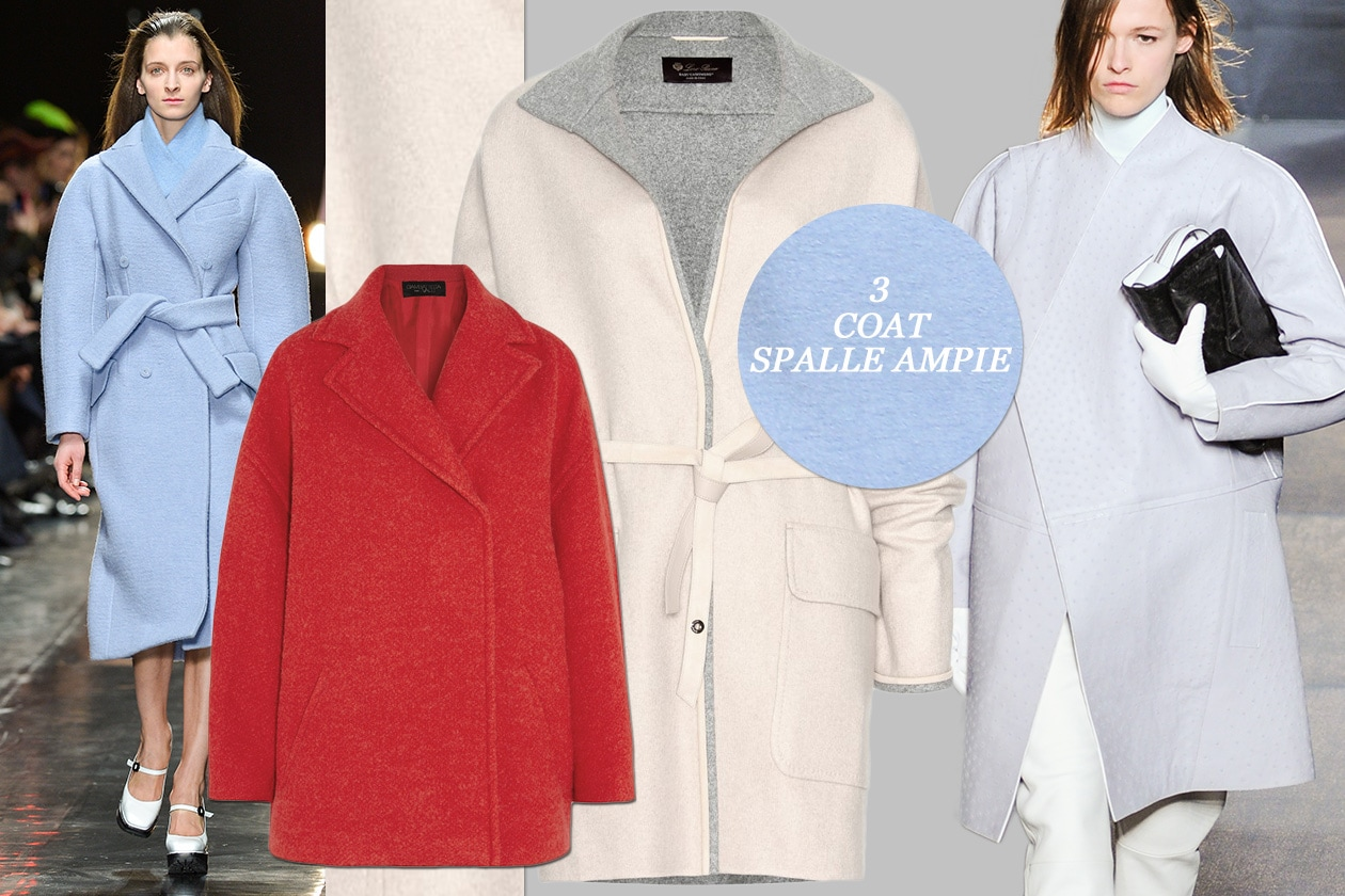 Fashion must have ai 2013 03 Coat spalle ampie