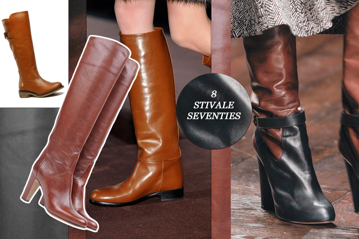 Fashion must have ai 2013 08 Stivale seventies