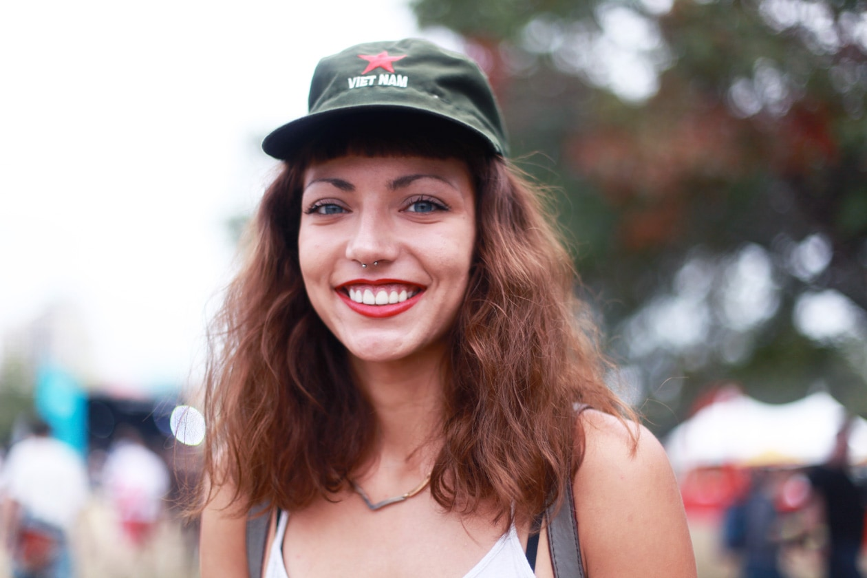 Madison Olson2