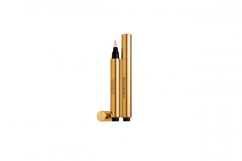 Yves Saint Laurent Beaute du Teint Touche Eclat