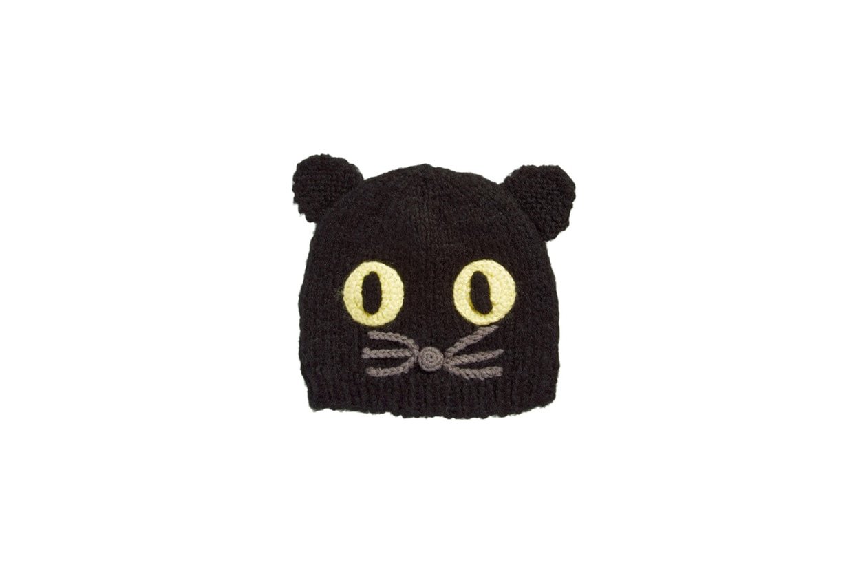 cat hat asos