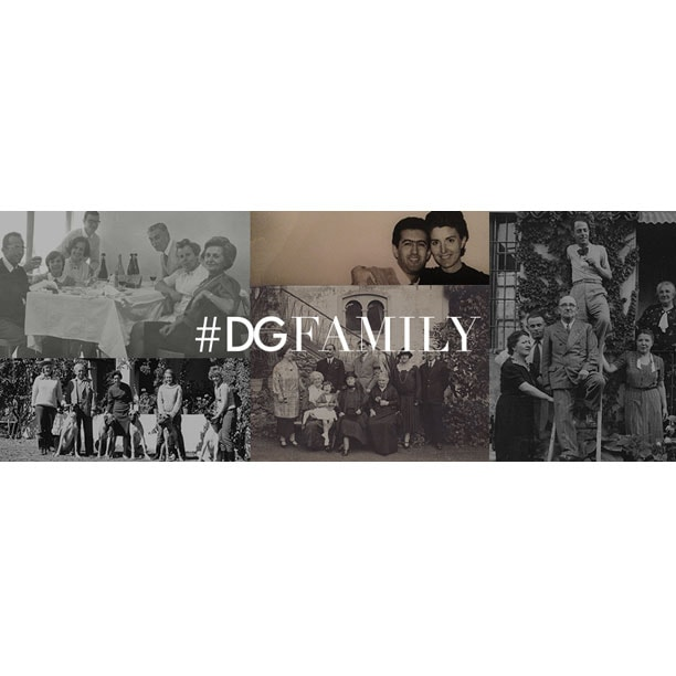 #dgfamily