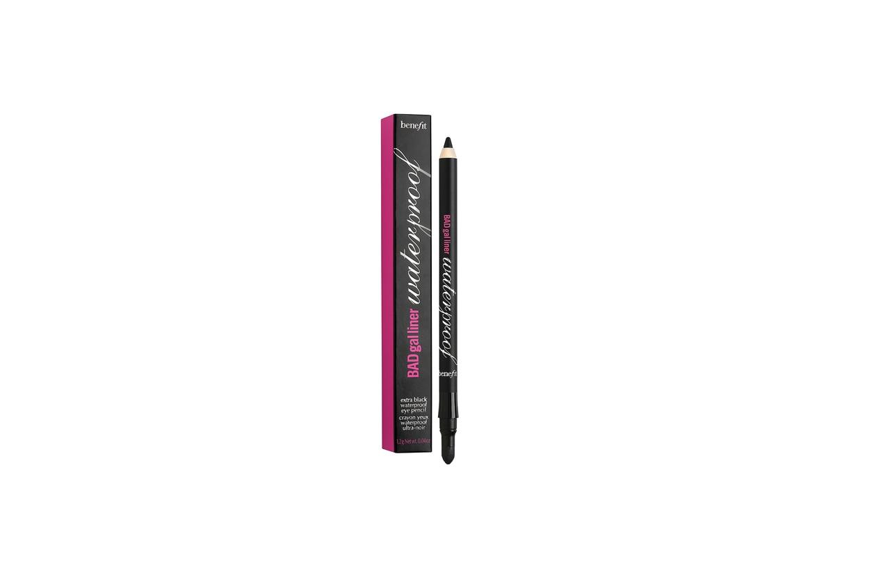 benefit bad gal waterproof eye pencil