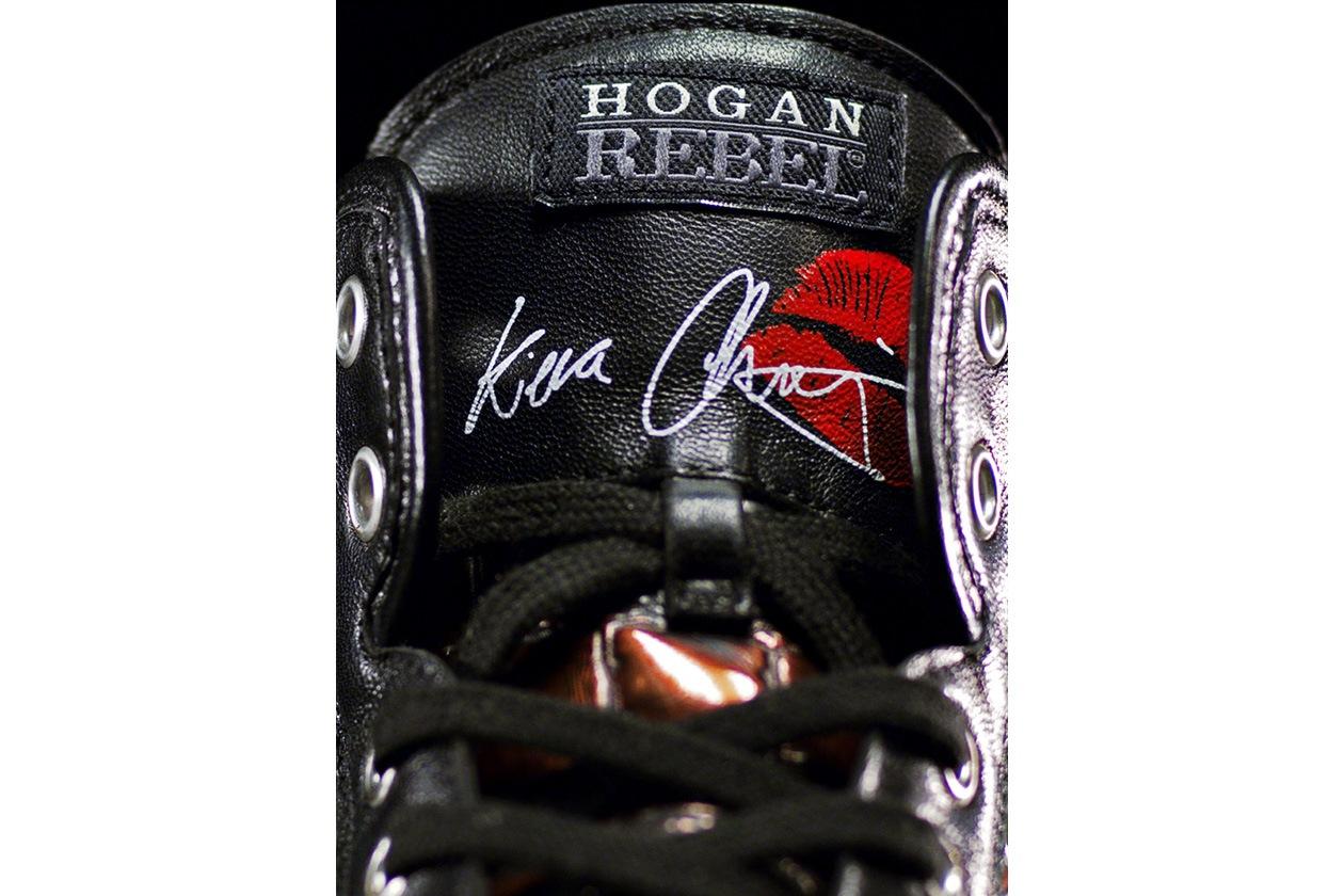 20131020 Hogan Rebel KieraChaplin final09
