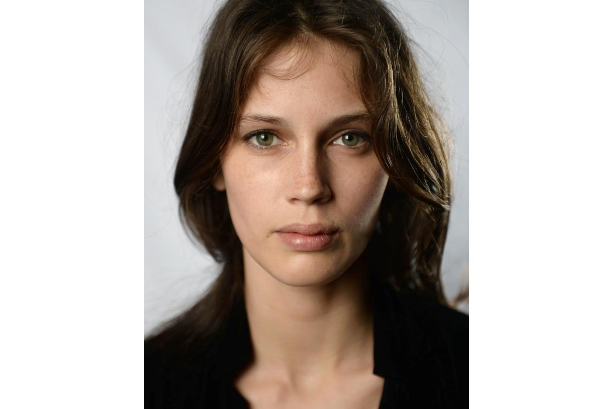 Un viso privo di imperfezioni (2013)