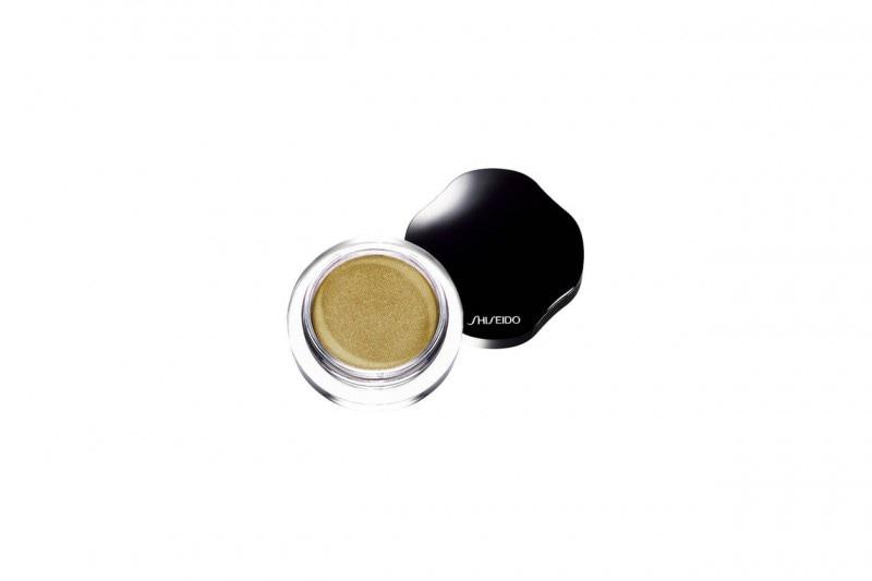 shiseido Shimmering Cream Eye Color Meadow Beige