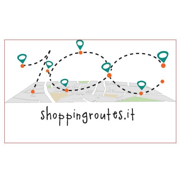 shoppingrules