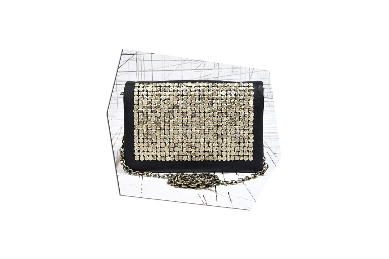 urbanoutfitters shoulder bag
