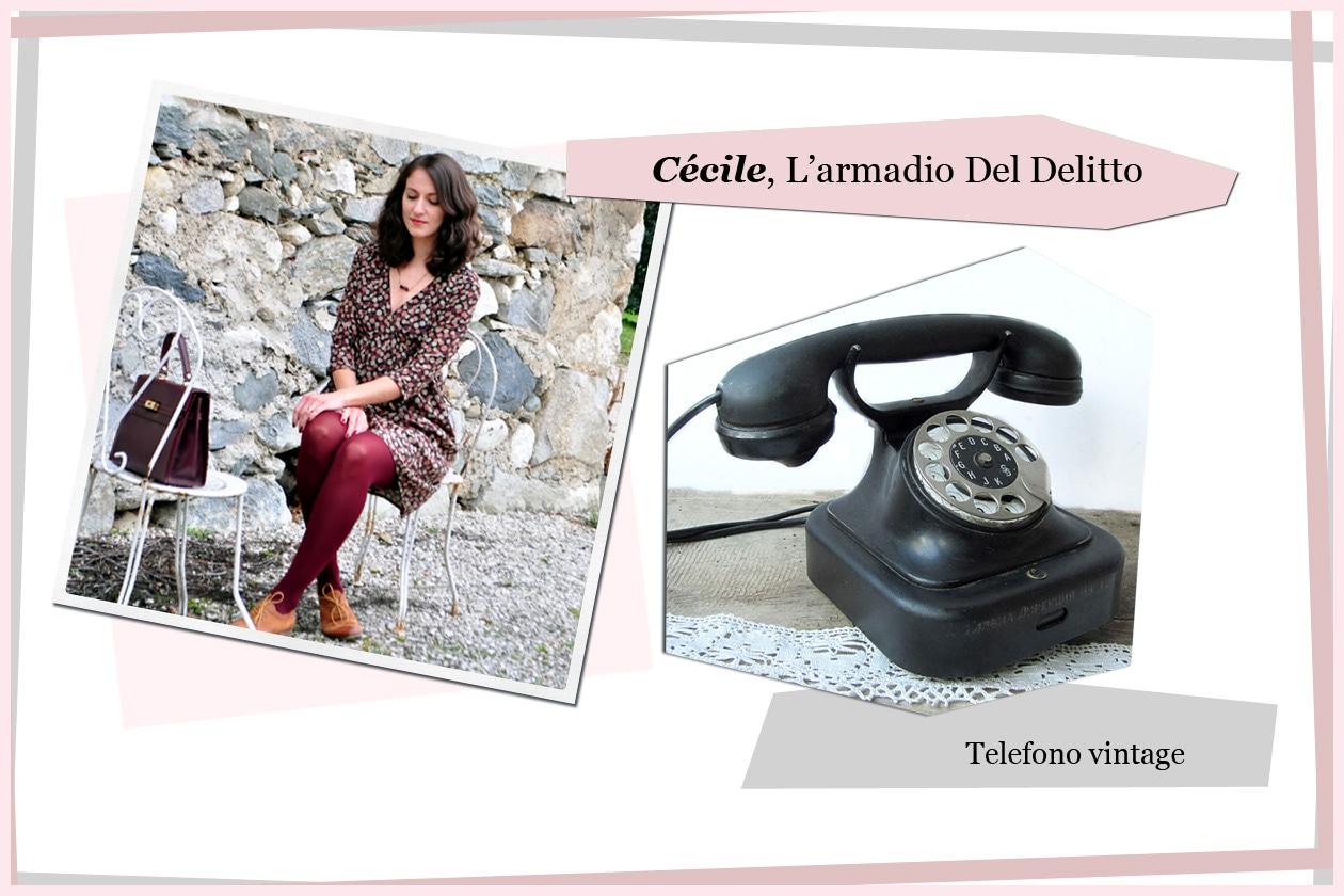 02 Cecile