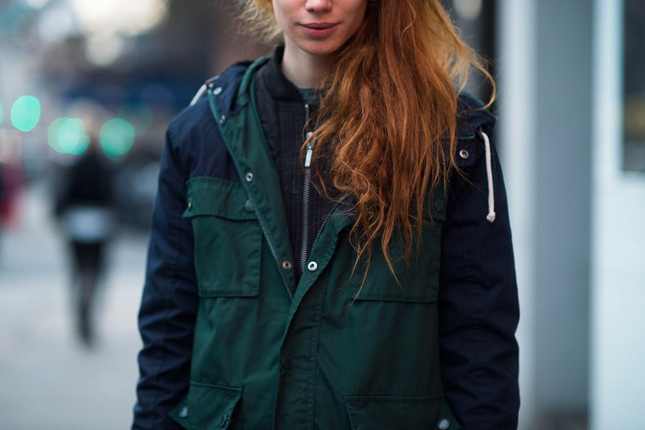 Anne Lise Maulin2