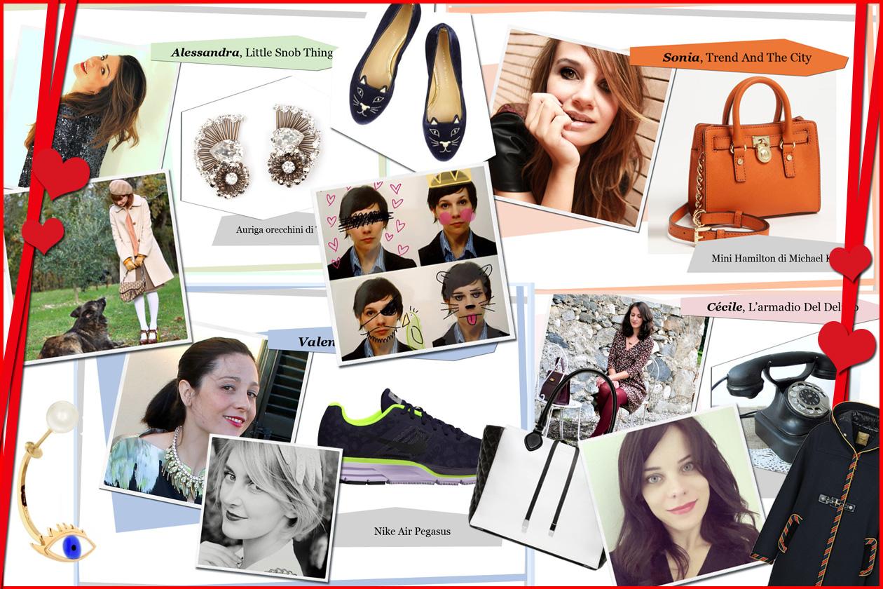 COVER blogger xmas