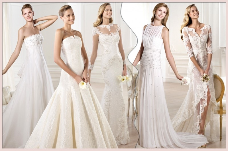 COVER sposa