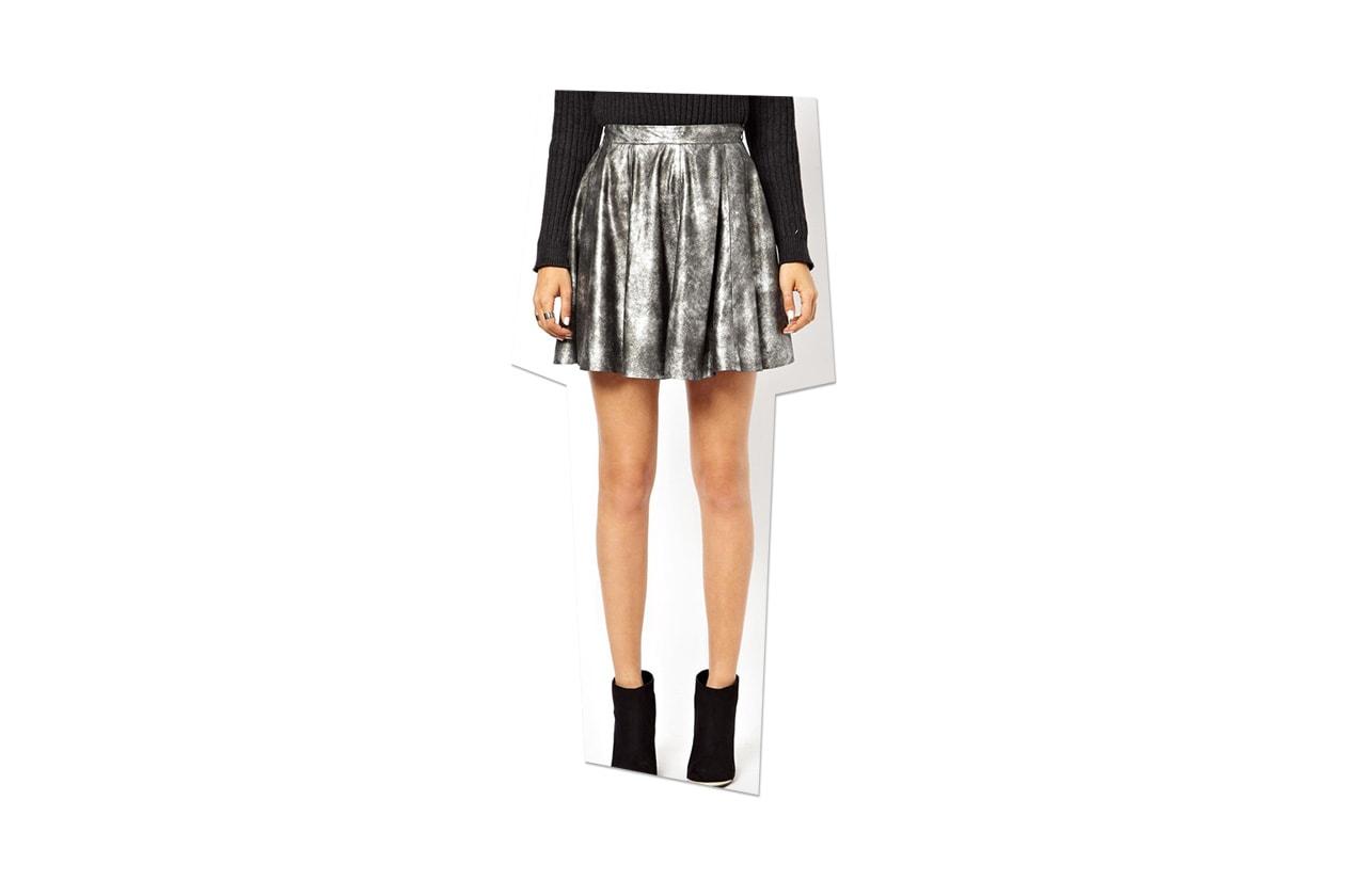 Fashion 6 look per Capodanno asos3