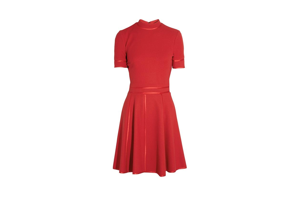 Fashion 6 look per Capodanno paul&joe