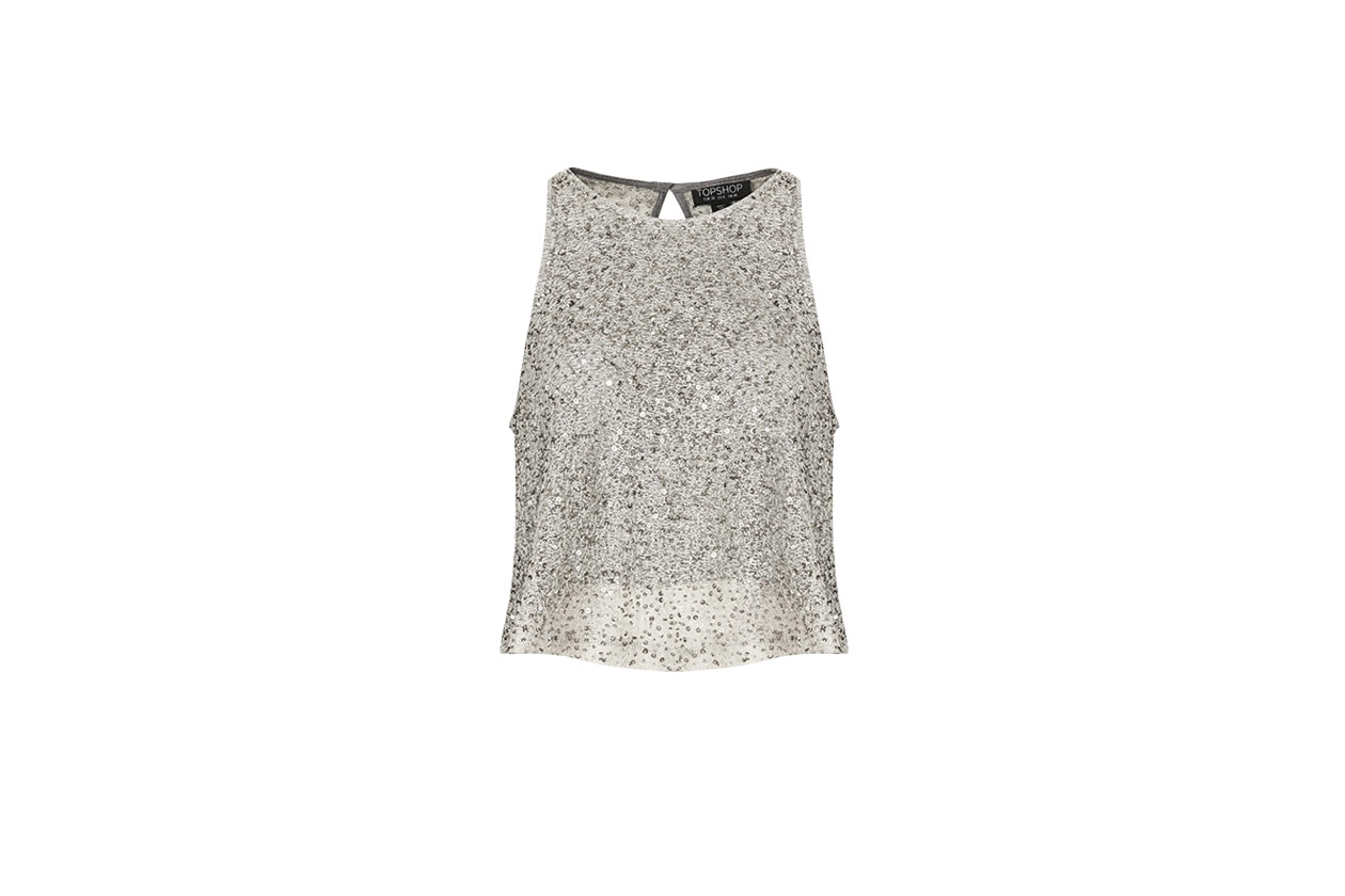 Fashion 6 look per Capodanno topshop2