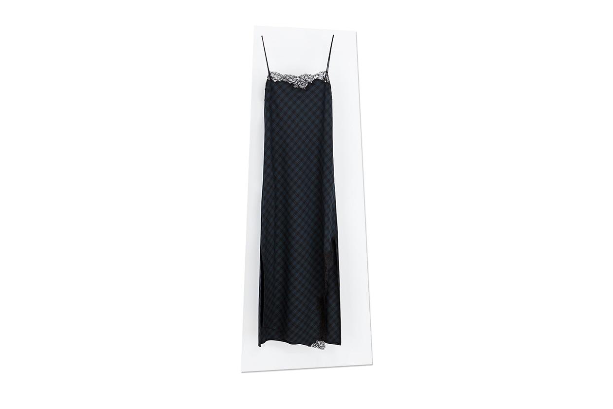 Fashion 6 look per Capodanno zara