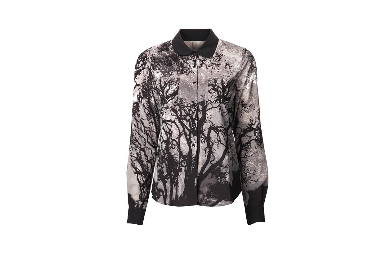 Fashion paesaggi d'autunno cooper & ella