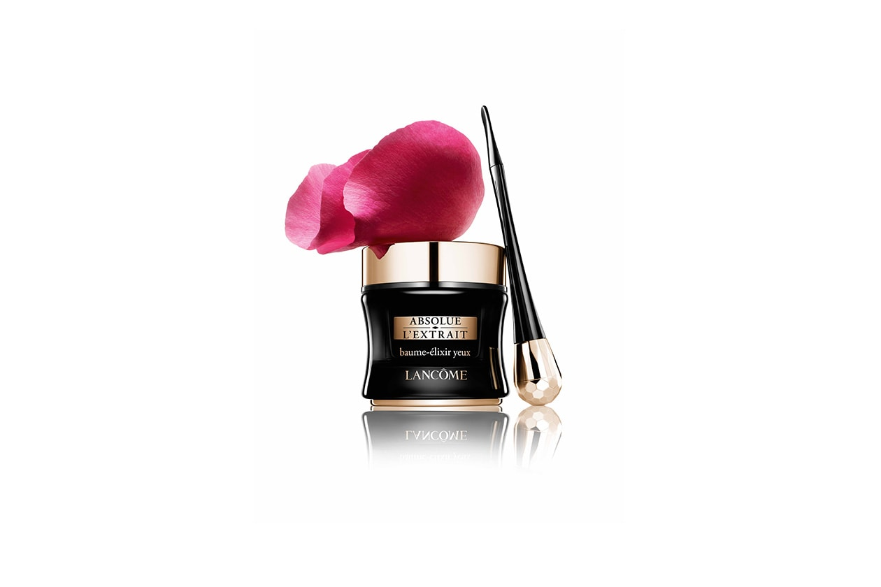Fashion regali di Natale best friend Lancôme