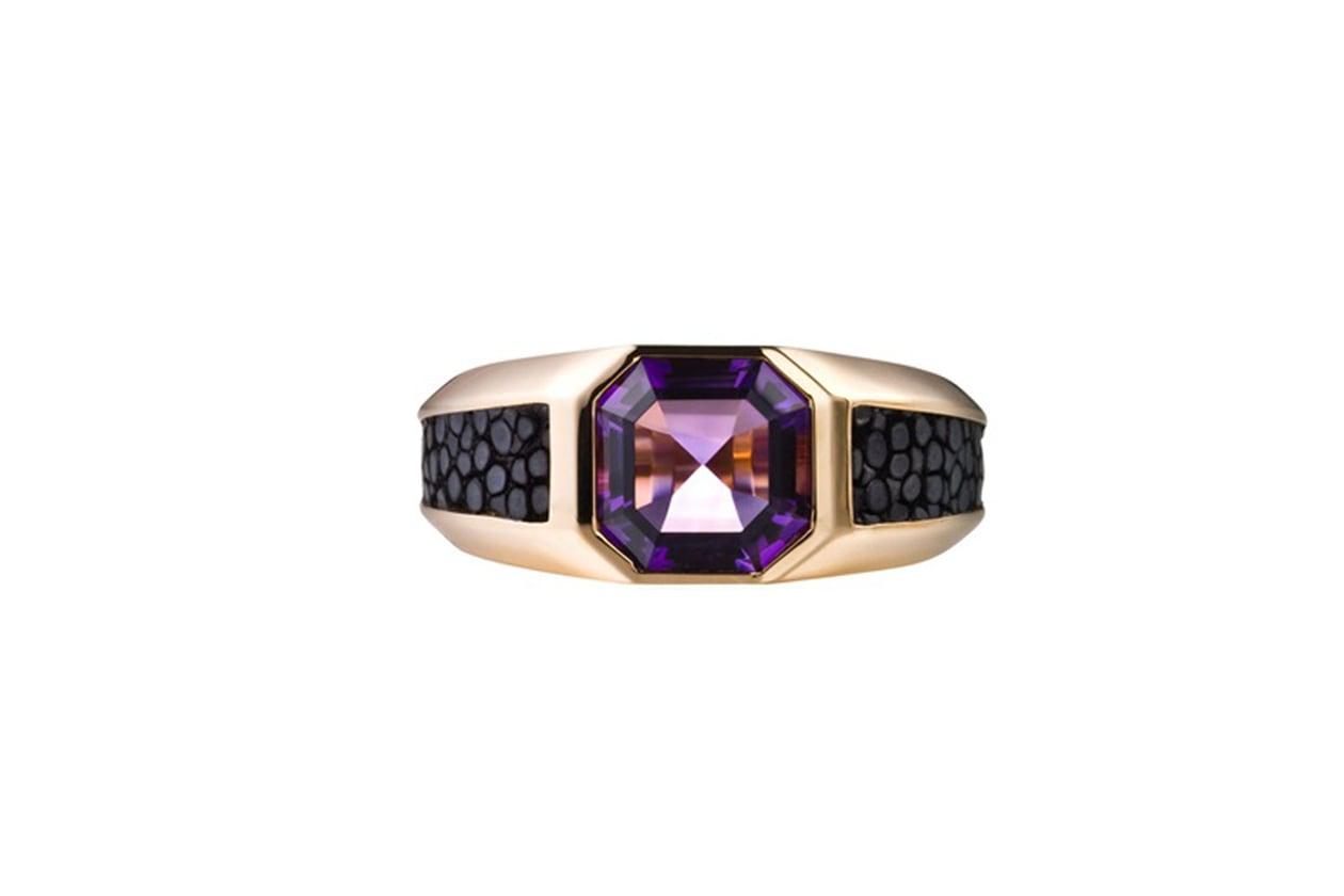 Ferragamo jewels