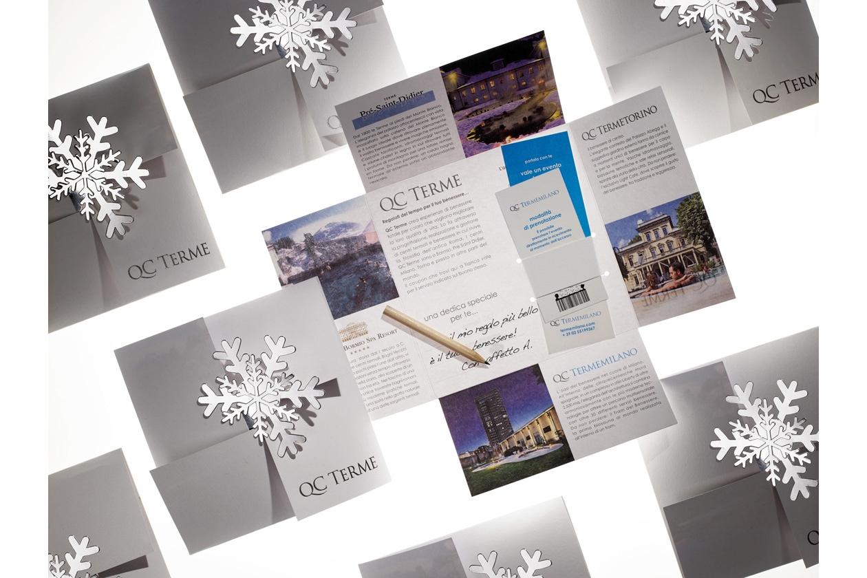 Foto regali di Natale 2012 1