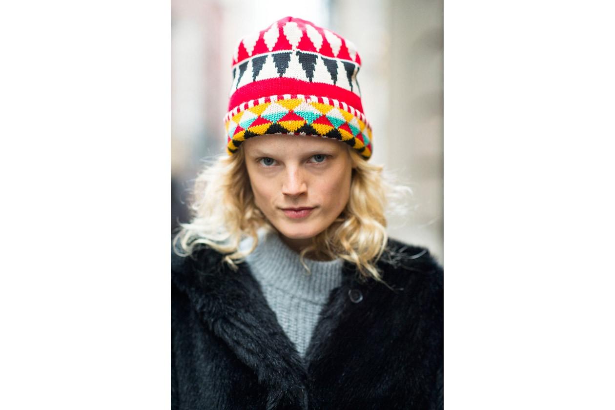 Hanne Gaby Odiele1