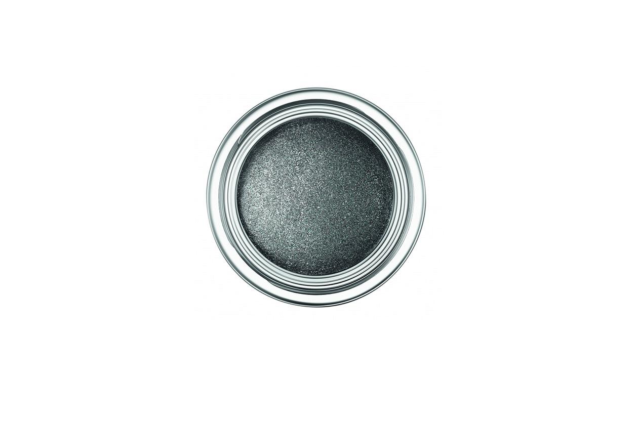 Pensato per le metal addicted l'ombretto Dior Fusion Mono Eyeshadow 081 Aventure