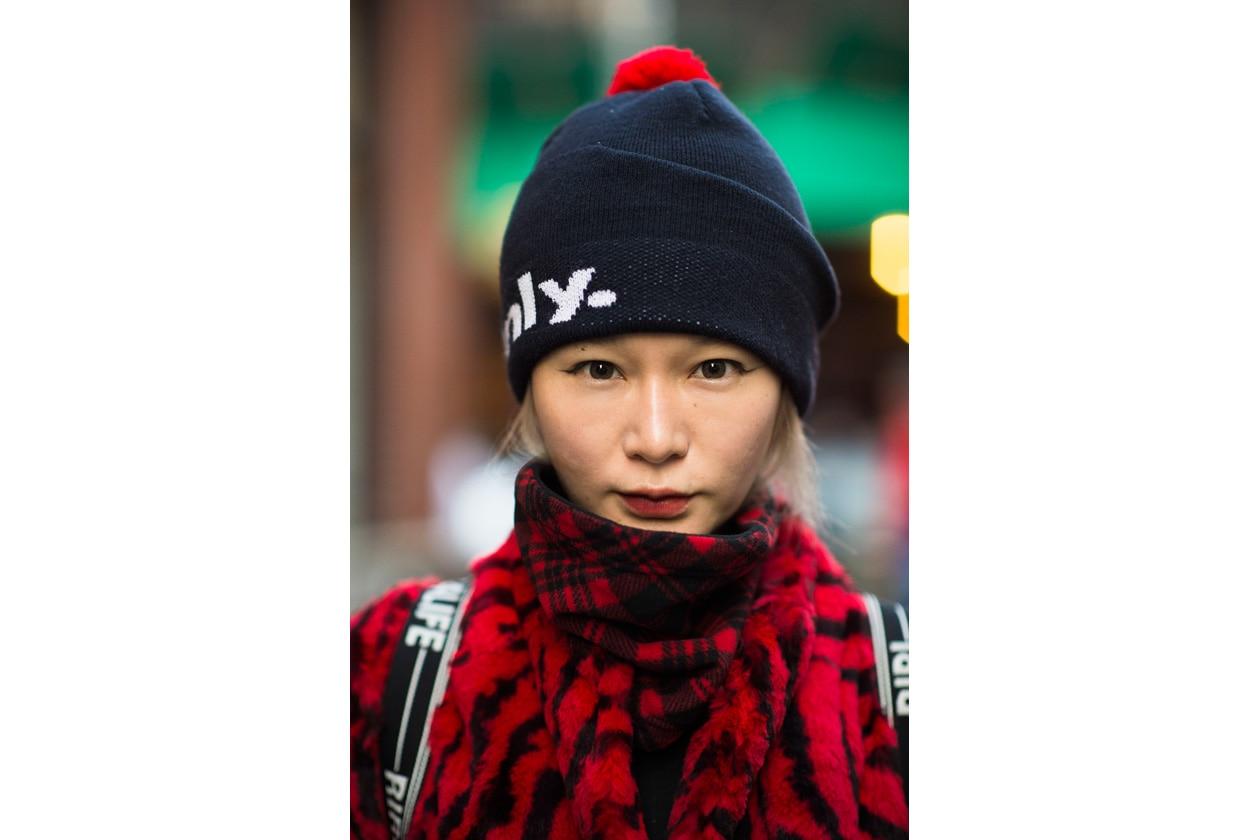 Xiao Liu1