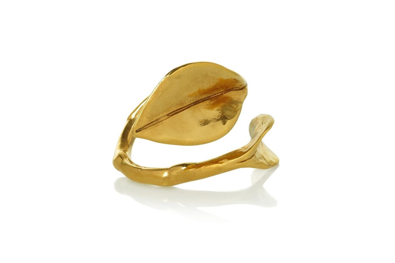 anello aurelie bidermann