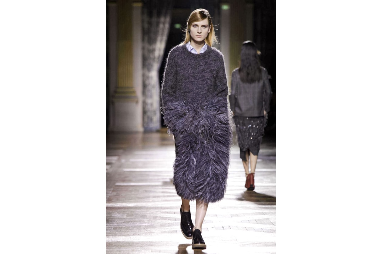 Dries Van Noten 23