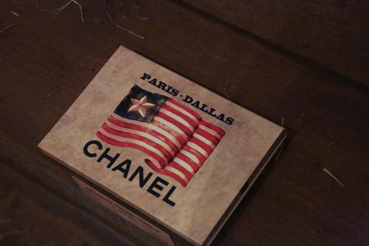 chanel paris dallas new8