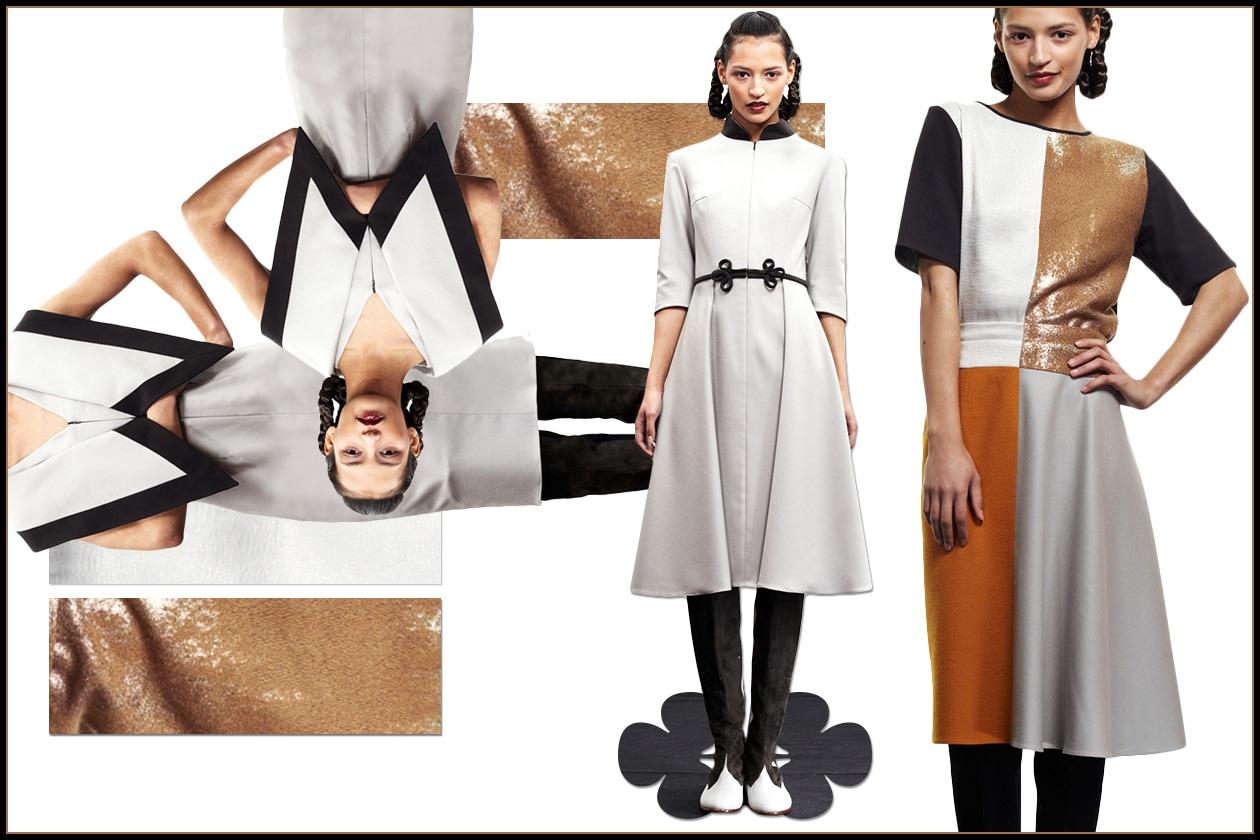 Fashion NT Edeline Lee 02