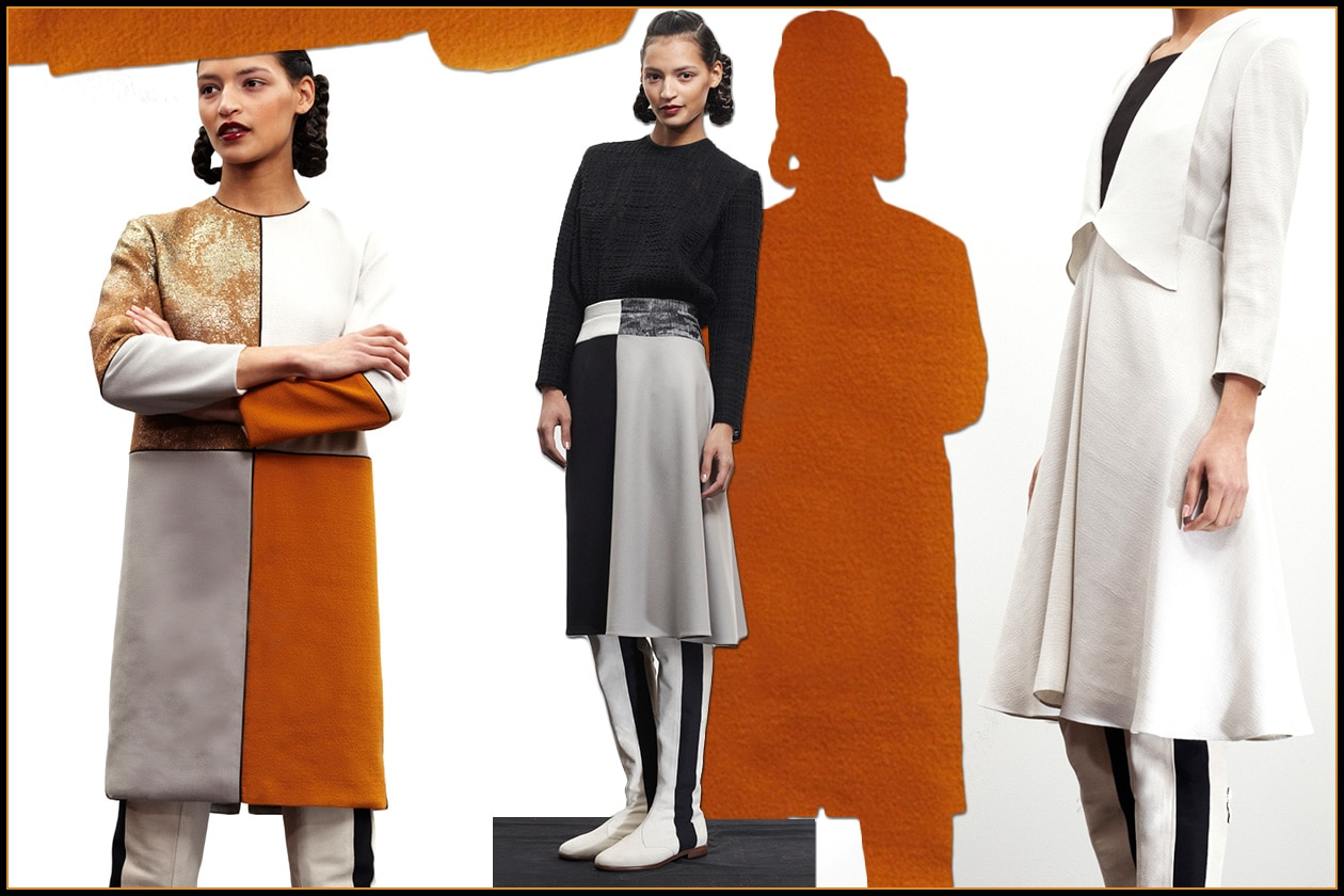 Fashion NT Edeline Lee 03