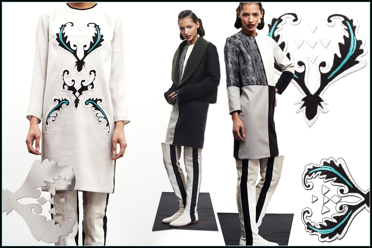 Fashion NT Edeline Lee 04