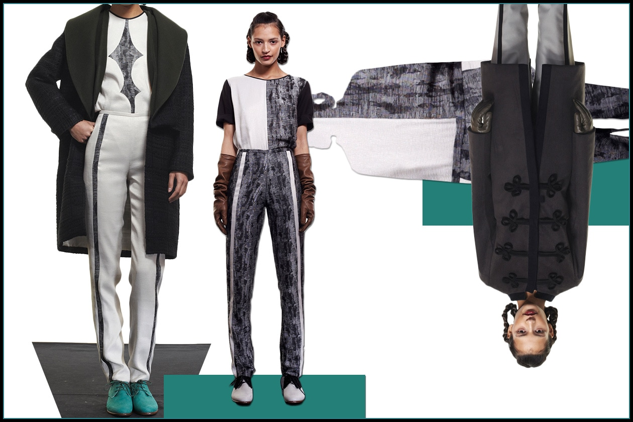 Fashion NT Edeline Lee 05