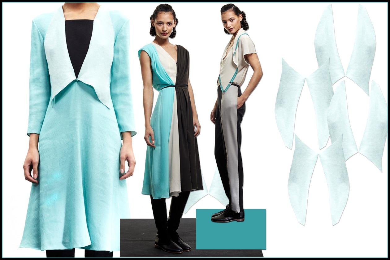 Fashion NT Edeline Lee 06