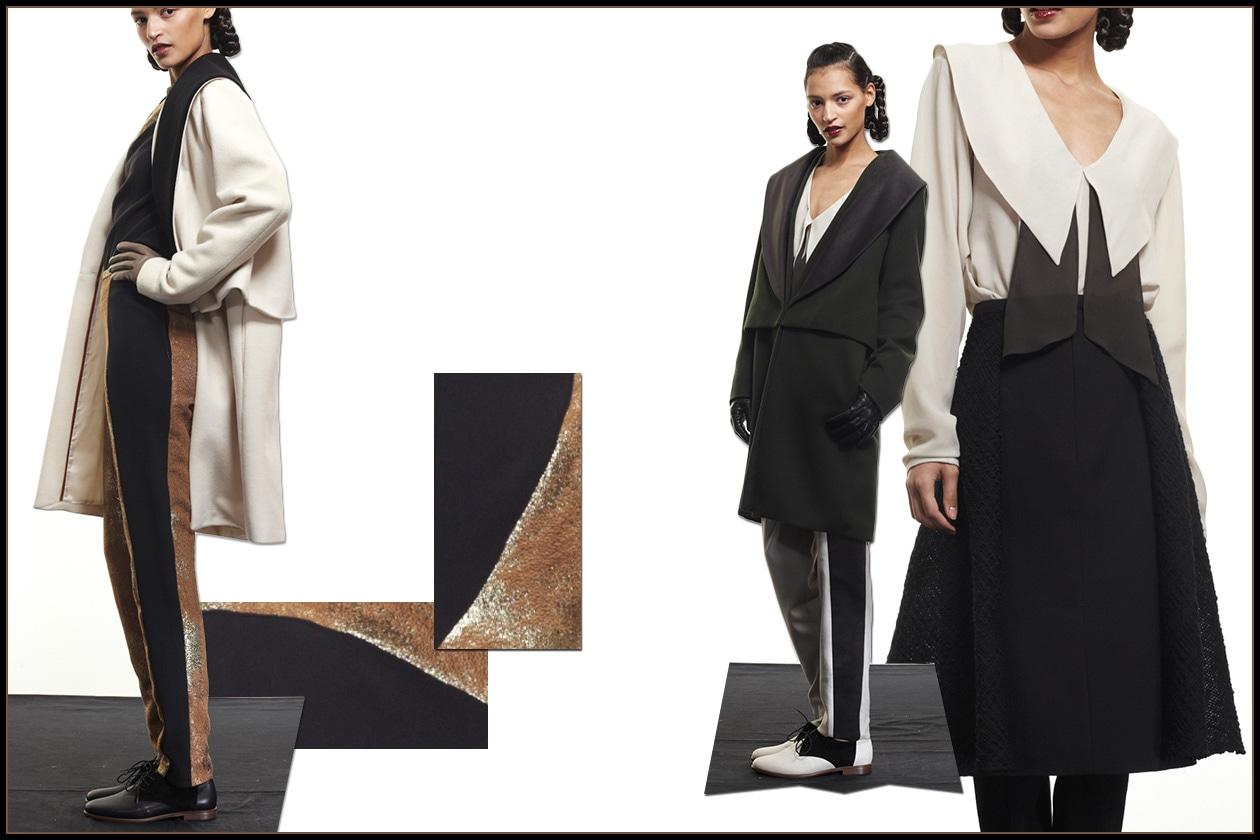 Fashion NT Edeline Lee 07