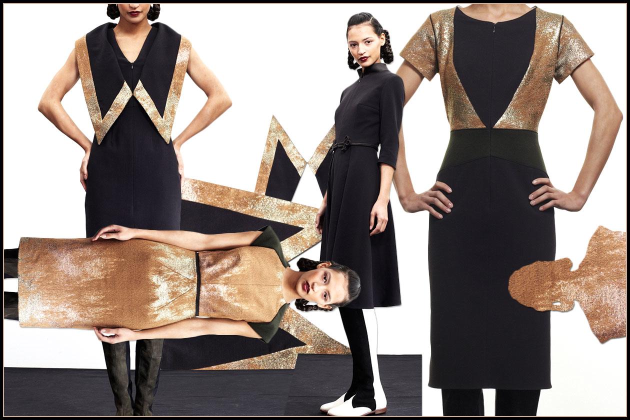 Fashion NT Edeline Lee 08